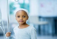 "Photo of ""كود قاتل"" قد يسجل نهاية العلاج الكيميائي للسرطان!"