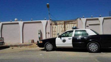 Photo of القبض على 3 جناة سرقوا مجموعة من محلات بيع وصيانة الجوالات بخميس مشيط