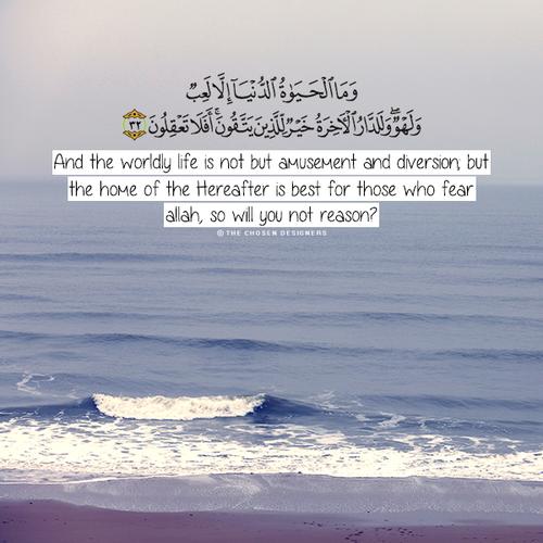 احلى صور مكتوب عليها آيات من القرآن