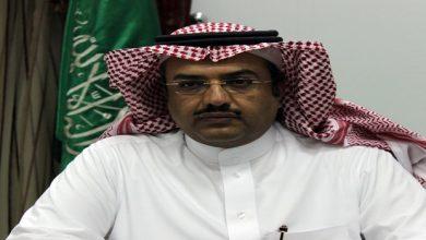 Photo of النمر يرد على أهم أسئلة جودة المياه.. الصنبور أم القارورة؟