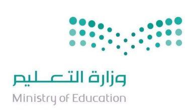 Photo of بشروط.. وظائف شاغرة لحراس المدارس في تعليم النماص