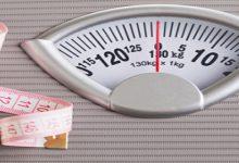 Photo of عادات سيئة تزيد الوزن.. تعرّف عليها