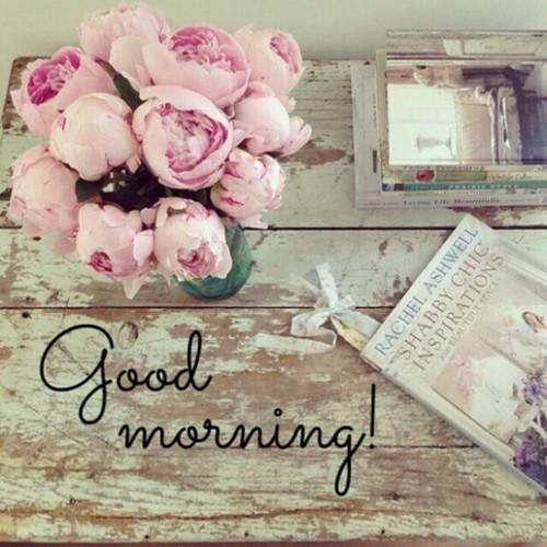 صور صباح الخير منوعة حلوة