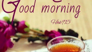 Photo of أجمل صور واتس اب صباح الخير , صور صباح الخير واتس اب جديدة
