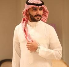 Photo of كلمات ممكن – زايد الصالح