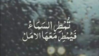 Photo of قصيدة عن البرد والشتاء , شعر عن الشتاء , اشعار في البرد