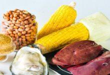 Photo of أطعمة ومكملات غذائية لمحاربة أمراض الشتاء