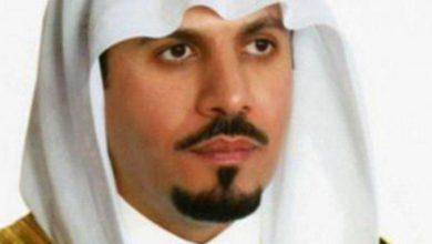 Photo of وزير الحرس الوطني: خطاب الملك رسم الطريق الشامل سياسياً واقتصادياً واجتماعياً
