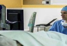 Photo of لا تتجاهلها.. أعراض مبكرة لسرطان البروستات