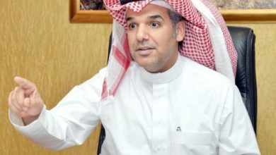 Photo of ماجد النفيعي:  تأجيل الديربي يهدد العدالة