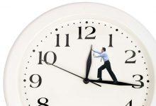 Photo of تغيُّرُ الساعة البيولوجيَّة , أسباب حدوث تغيُّر الساعة البيولوجيَّة , علاج تغيُّر الساعة البيولوجيَّة , الوقاية من الإصابة بتغيُّر الساعة البيولوجيَّة