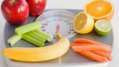 Photo of كيف تخسرين 10 كيلوغرام شهريا دون تعب أو جوع؟!
