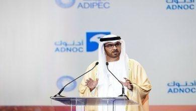 Photo of سلطان الجابر: النفط والغاز أساس النمو الاقتصادي في العصر الصناعي الرابع