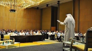 "Photo of ""مواصفات الإماراتية"" تمدد مهلة منتجي وموردي قطع غيار المركبات"