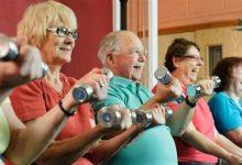 Photo of الرياضة مهمة لمرضى سرطان الرئة