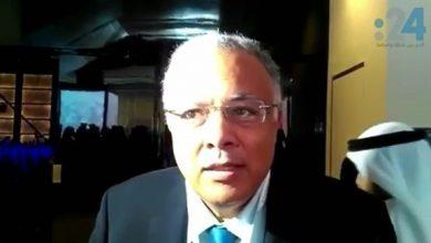 Photo of بالفيديو| مسؤول مصري يثمن عبر 24 دور الإمارات الريادي في نشر التسامح عالمياً