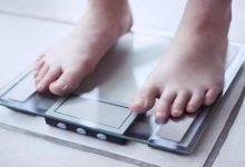 Photo of دراسة: سرطان البنكرياس مرتبط بالسمنة لدى المراهقين