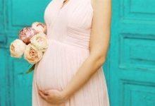 Photo of ماذا يعني انخفاض السائل الأمنيوسي بالنسبة للحامل؟