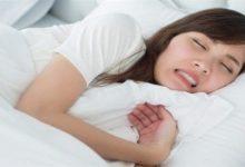 Photo of كيف توقف طحن الأسنان أثناء النوم؟