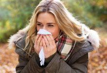 Photo of 6 نصائح لتحمي نفسك من الإنفلونزا