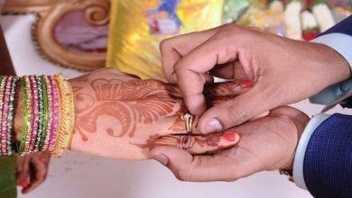Photo of حضور حفلات الزفاف.. خدمة جديدة للسياح في الهند