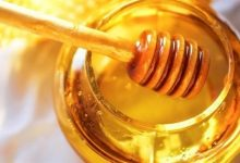 Photo of أيهما أفضل للتحلية: السكر أم العسل؟