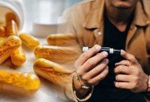Photo of 5 علاجات طبيعية لمحاربة داء السكري