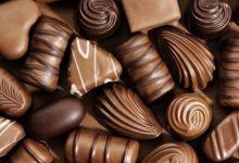 Photo of ما الكمية الصحية للشوكولاتة؟