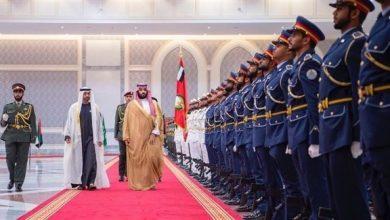 """Photo of رئيس مجلس العلاقات العربية الدولية لـ24: التحالف الإماراتي السعودي يعيد صياغة مفهوم """"الوحدة العربية"""""""