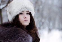 Photo of كيف تواجه اكتئاب الشتاء؟