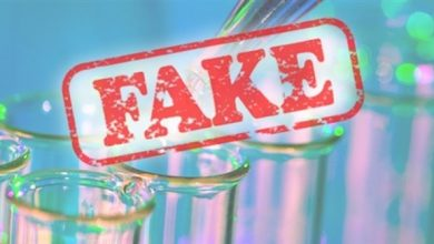 Photo of كيف تؤثر الأخبار الصحية الكاذبة على صحتك؟