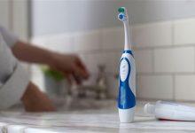Photo of تعرف على مزايا فرشاة الأسنان الكهربائية