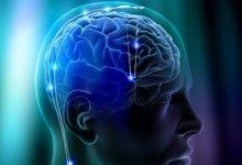 Photo of هل يسرّع علاج السرطان شيخوخة الدماغ؟