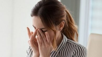 Photo of ابتكار جهاز ثوري جديد لعلاج جفاف العينين