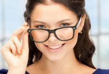 Photo of الطريقة الصحيحة لتنظيف عدسات النظارة