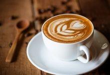 Photo of هل الأفضل تناول القهوة ساخنة أم باردة؟