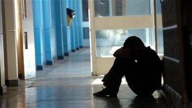 Photo of أخصائية نفسية: هذه العوامل تقود طلاب المدارس إلى التنمر