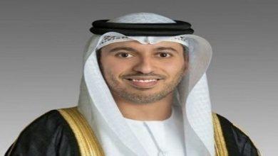 Photo of الفلاسي: مبادرة مليون مبرمج عربي تسلح الأجيال العربية بالعلوم لاستشراف المستقبل