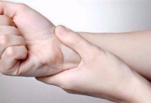 Photo of لمريض السكري.. هذه الأعراض تنذر بتلف الأعصاب