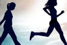Photo of أيهما أفضل لحرق السعرات الحرارية: المشي أم الركض؟