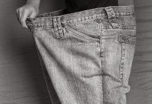 Photo of انقصي وزنك 1 كجم في 5 ايام