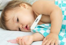 Photo of النوبات الحُمّوية عند الأطفال , أنواع النوبة الحُمّويّة , أسباب النوبة الحُمّويّة , مضاعفات الحالة