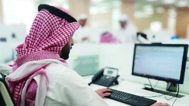 Photo of رفض دعاوى المطالبة بالحقوق بعد مرور هذه المدة على انتهاء علاقة العمل