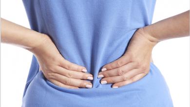 Photo of ألم العصب الوركي , عرق النِّسا , الأعراض والعلامات , أسباب ألم العصب الوركي , علاج ألم العصب الوركي