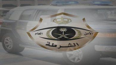 Photo of ضبط مواطن قتل آخر بسبب (موقف سيارة) بالرياض
