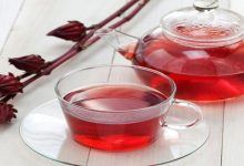 Photo of فوائد رائعة لمشروب الكركديه.. تعرّف عليها