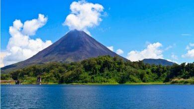 Photo of 6 مغامرات مميزة يمكنك القيام بها في كوستاريكا