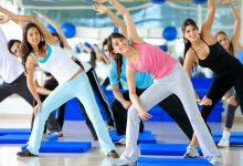 Photo of 7 فوائد للذهاب إلى صالة الألعاب الرياضية كل أسبوع
