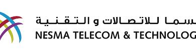Photo of وظائف تقنية وإدارية بشركة نسما للاتصالات والتقنية