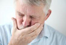 Photo of متلازمةُ القيء الدَّوري , اعراض متلازمةُ القيء , الأسباب المحتملة , التشخيص و تدبير نوبة القيء , العلاج والوقاية